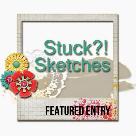 LAYOUT DESTACADO DE STUCK?! SKETCHES