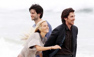 Knight of Cups (2015) BluRay Subtitle Indonesia