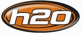 Click Logo to Visit H20 Church Website
