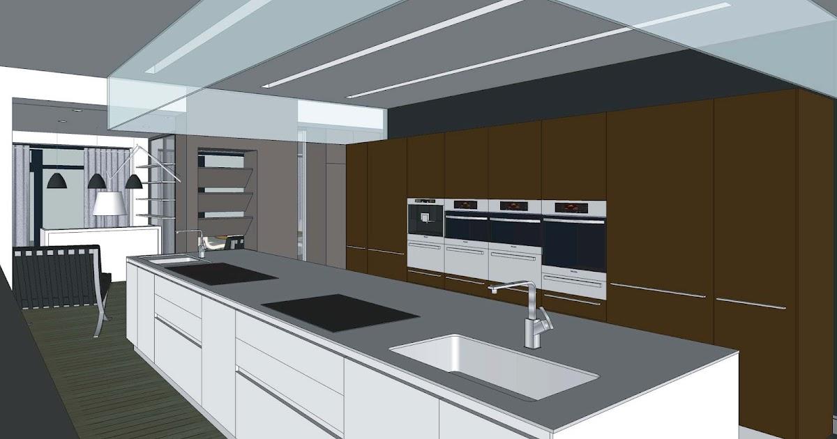 ouverture de la classe des gourmets sur le quai s nac de meilhan la rochelle gr gory coutanceau. Black Bedroom Furniture Sets. Home Design Ideas