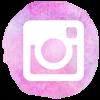 http://instagram.com/loislane125/