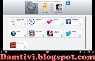 Chơi Game Teen Teen Online - Gunny 3D Trên Máy Tính - PC - LapTop