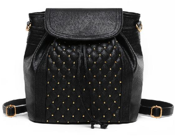 http://www.tidestore.com/product/Flap-Drawstring-Rivets-Backpack-11130037.html