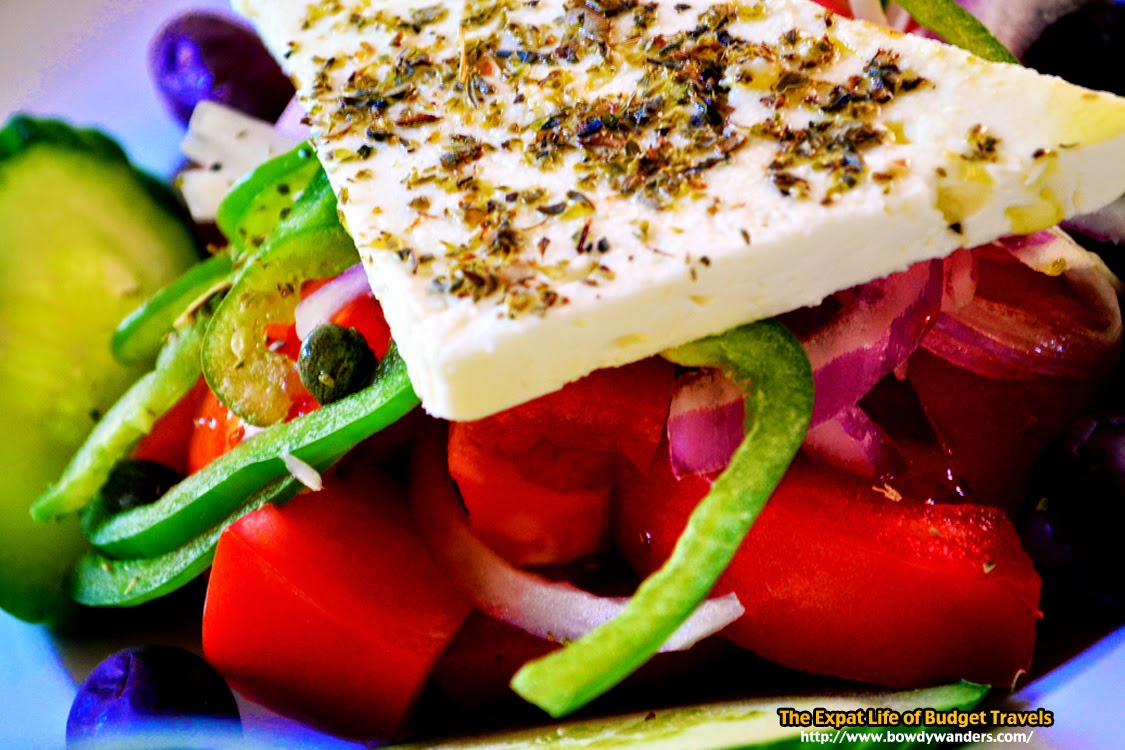 Greatest-Must-Try-Greek-Foods-in-Greece-|-The-Expat-Life-Of-Budget-Travels