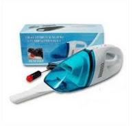 Buy Vacumm Cleaner Extra 30% Cashback   : BuyToEarn