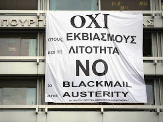 Greece-oxi-no-blackmail-austerity-2-400x300