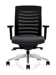 Arti Mesh Chair