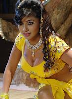tamil girls sex audio