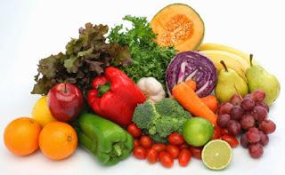 9 consejos para una alimentación anticancer