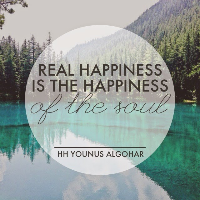 real happiness Download and read inner peace find real happiness in life inner peace find real happiness in life follow up what we will offer in this article about inner peace find.