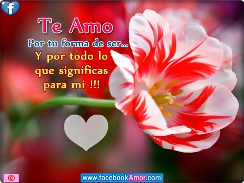 Imagenes Pensamientos De Amor - POEMAS DE AMOR Y PENSAMIENTOS ROMANTICOS