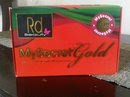 MYSECRET GOLD RM299