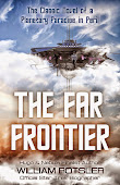 NEW EDITION: The Far Frontier