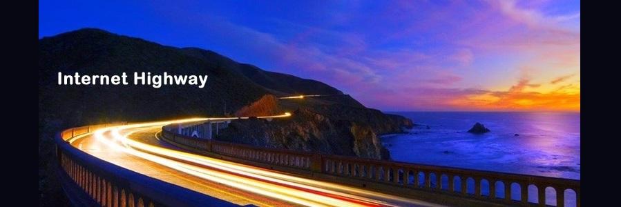 Internet Highway