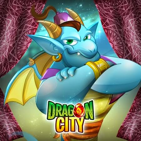 1622105 776728542384416 3683302325489304782 n Dragon city Gems yemek Hile 2014