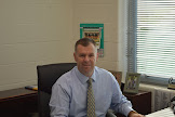 GCPS Assistant Principal