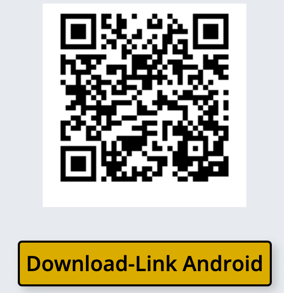 Androis App download