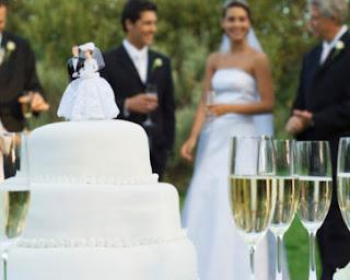 6 Penyebab Biaya Pernikahan Yang Boros