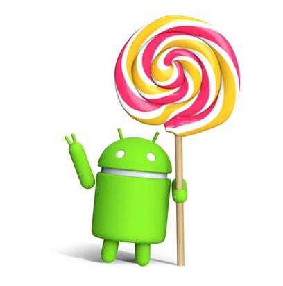 Cara Memperbaiki Beberapa Bugs atau Masalah Pada Android 5.0 Lollipop !!!