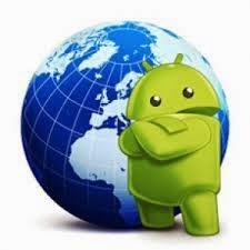 Android Kuasai Pasar Smartphone Dunia