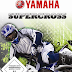 Download Game Yamaha Supercross Full Rip For PC 100% Working