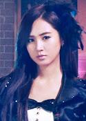 Bias Yuri