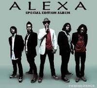 Alexa - Special Edition | Music