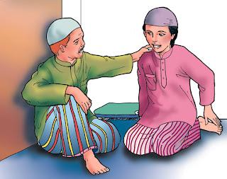 Nasihat-imam-Ali-bin-Abi-Thalib