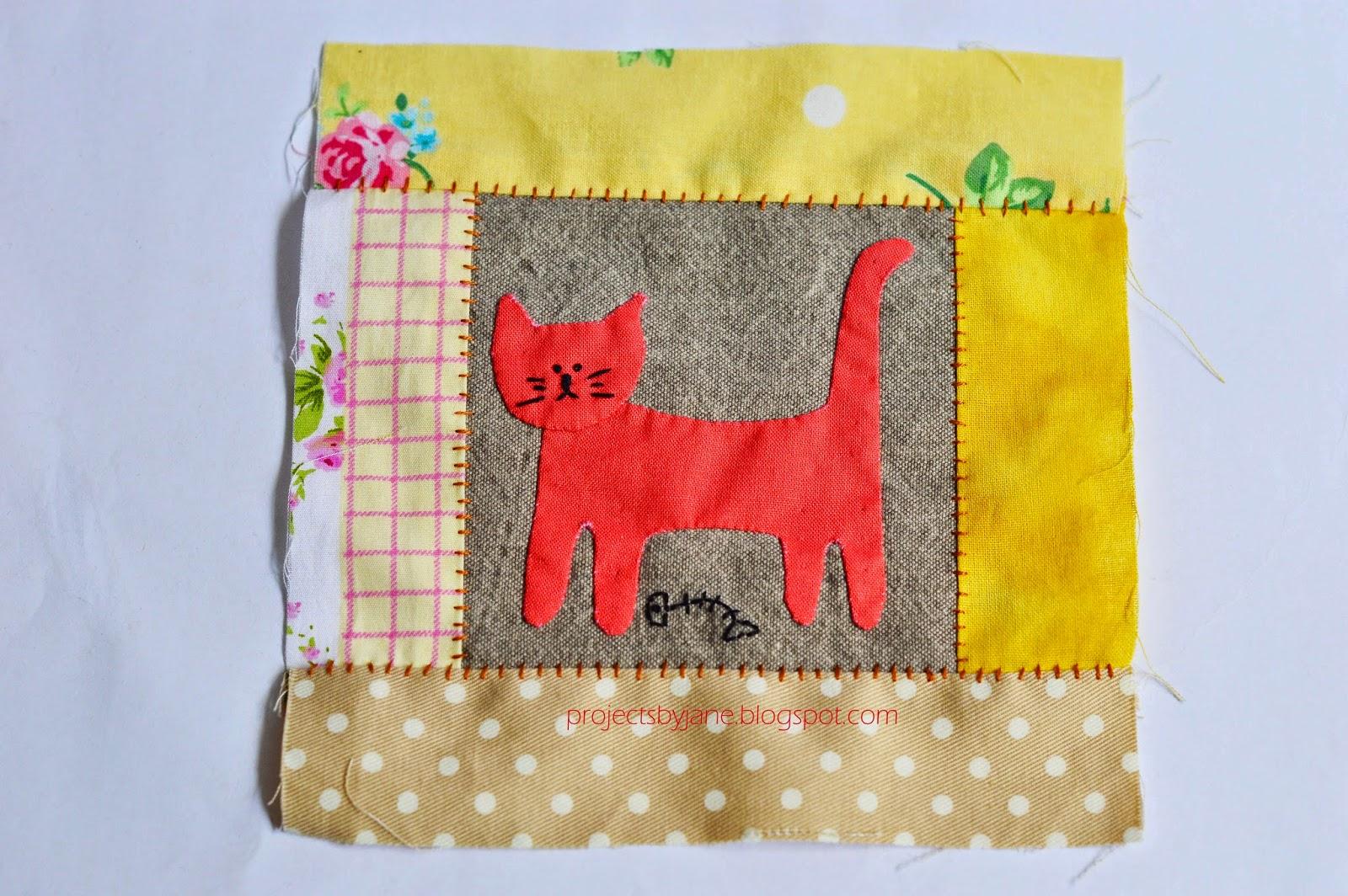 http://4.bp.blogspot.com/-KUZQPG4AuOg/VRkHS2S6XEI/AAAAAAAADOc/bFK0Z2GINm4/s1600/cat%2Bcollage.jpg