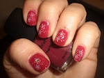 ¿Quieres saber cómo decorar tus uñas?