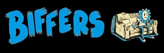 BIFFERS Blog