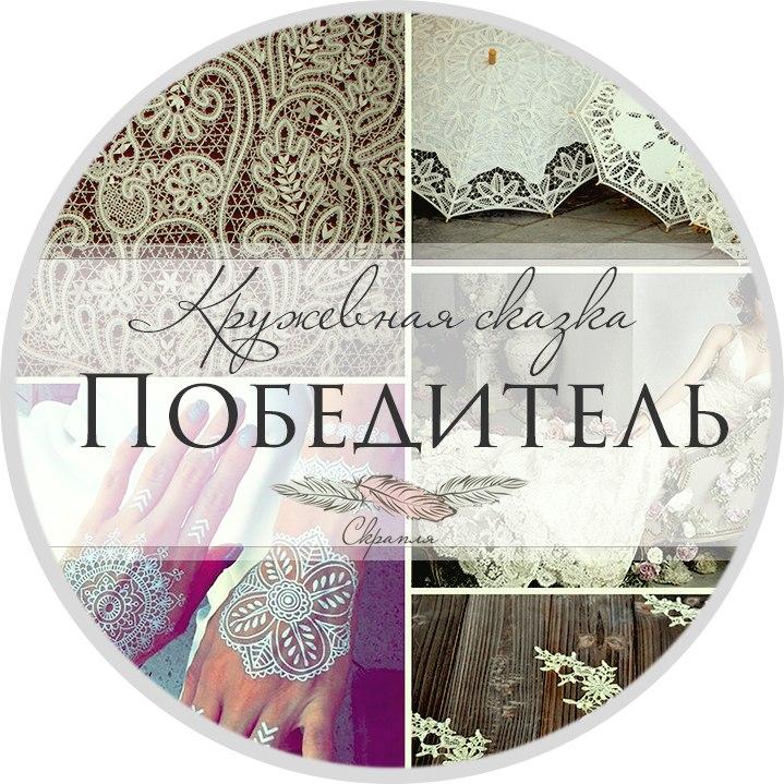 Мои новогодние открыточки - молодцы)))