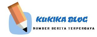 Kukika Blog