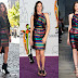 Who Wore Proenza Schouler Better?
