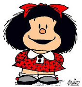 CULT MOVIE - MAFALDA - - - - - - Filme Completo