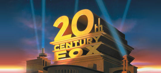 20th_century_fox_logo-thumb-550x249-17964.jpg