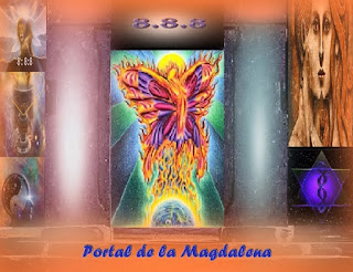 El Portal de la Magdalena se abrió el 4-4-2015 y seguirá hacia adelante, a toda marcha hasta el 8.8.2015, tiempo en que se consolidará finalmente la apertura de la Puerta de los Leones.
