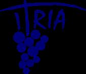 Collaborazione.. ITRIA COSMETICS