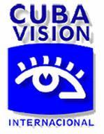La TV de Cuba