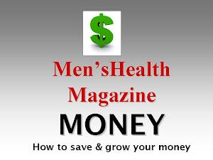FABULOUS FINANCIAL FITNESS TIPS