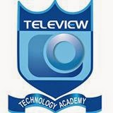 Teleview Technology Academy