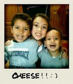 nephews & niece
