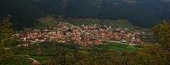 το χωριό μας: