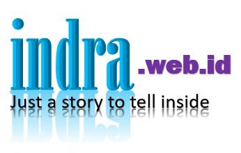 indra.web.id