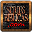 Series Bíblicas