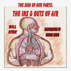 BOOK SEVEN:  The Ins And Outs Of Air
