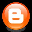 Aldo Pusat Gratis : Supaya Blog Lebih Menarik Untuk di Kunjungi