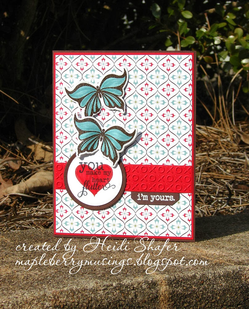 http://mapleberrymusings.blogspot.com/2014/01/you-make-my-heart-flutter.html