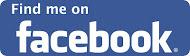 Cours de Guitare Quimper sur Facebook