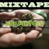 "Mixtape_""NUMPANTANU"" VOL1"